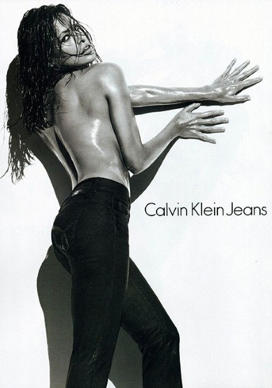 17 Best images about Calvin Klein Ads on Pinterest ...
