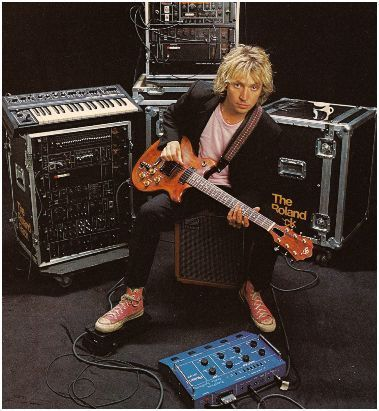 the-police-guitarist-andy-summers