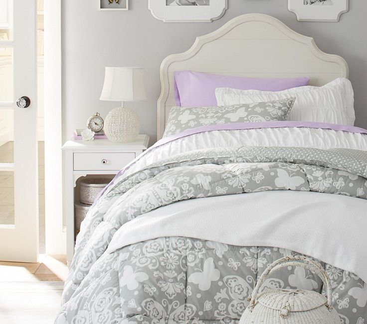 Pottery Barn Kids Juliette Twin Beds: 38 Best Pb Teen And Pottery Barn Kids Images On Pinterest