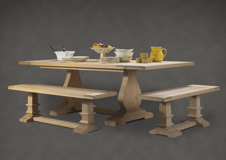 light wood furniture. french restoration tuscan farmhouse dining table room sets bedroom furniture curio cabinets and solid wood model home gallery light