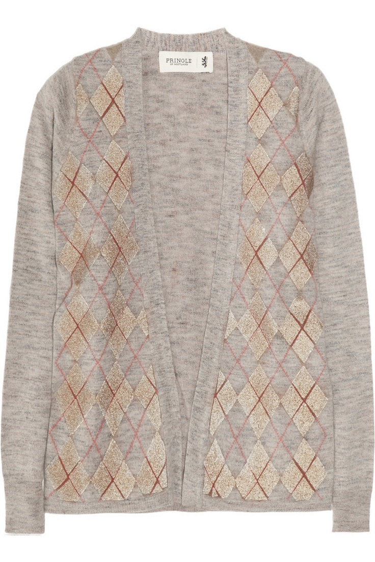111 best Knit obsession images on Pinterest | Knitwear, Cashmere ...