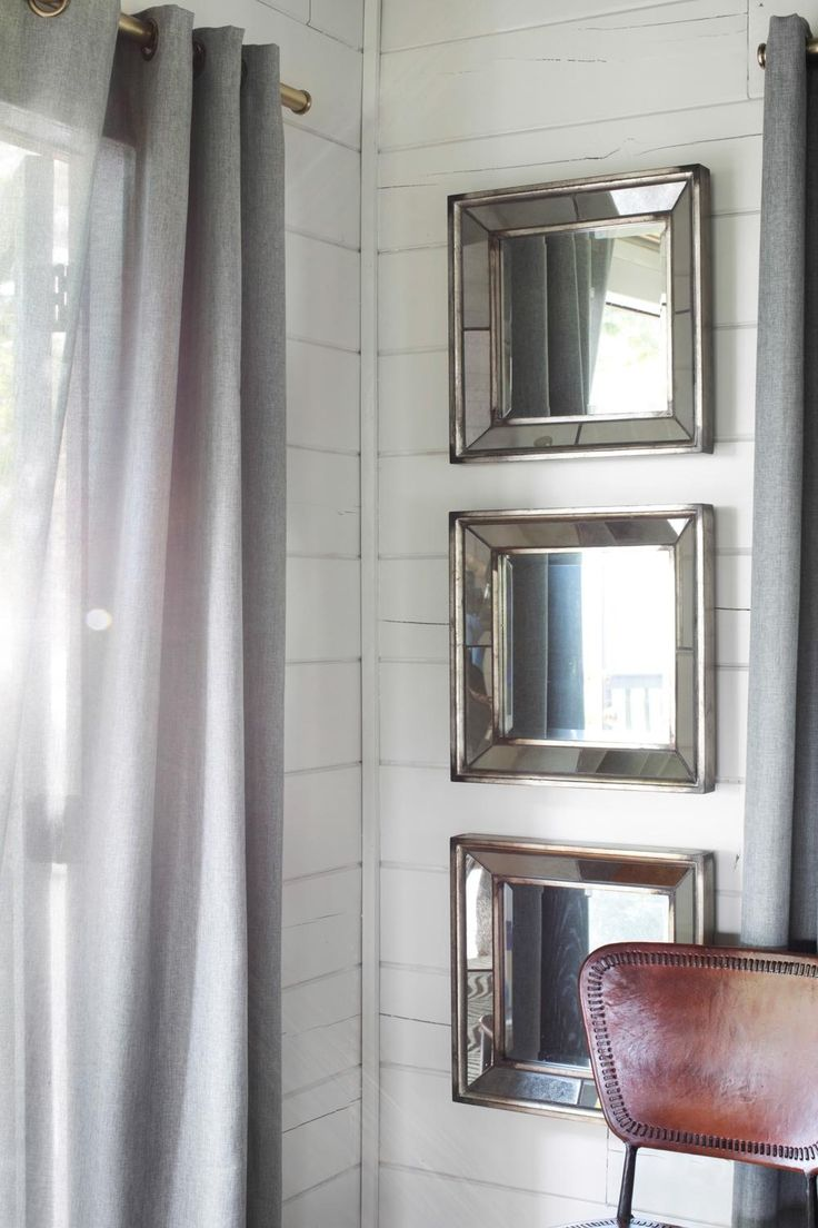 330 Best Mirrors Images On Pinterest Mirrors Bedroom
