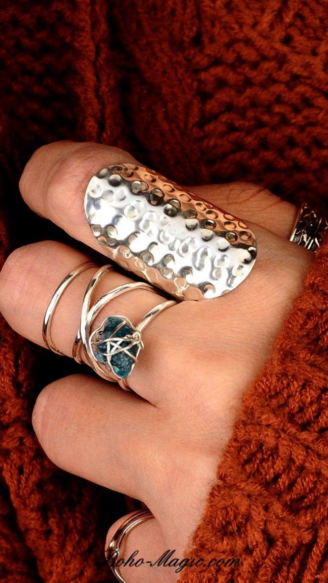 33+ Places that do jewelry engraving near me ideas