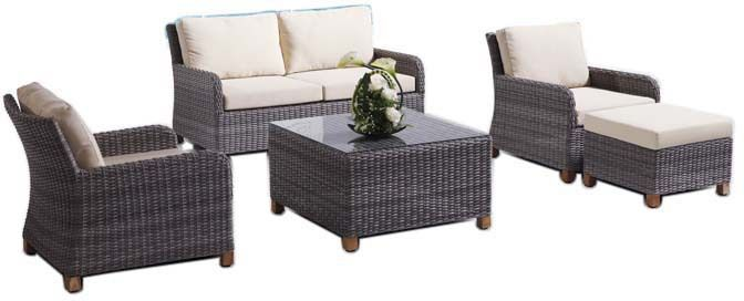 Bay Gallery Furniture Store - BLUE STONE 3 1 1 Outdoor Lounge, $1,799.00 (http://www.baygallery.com.au/outdoor-furniture/outdoor-lounges/blue-stone-3-1-1-outdoor-lounge/)