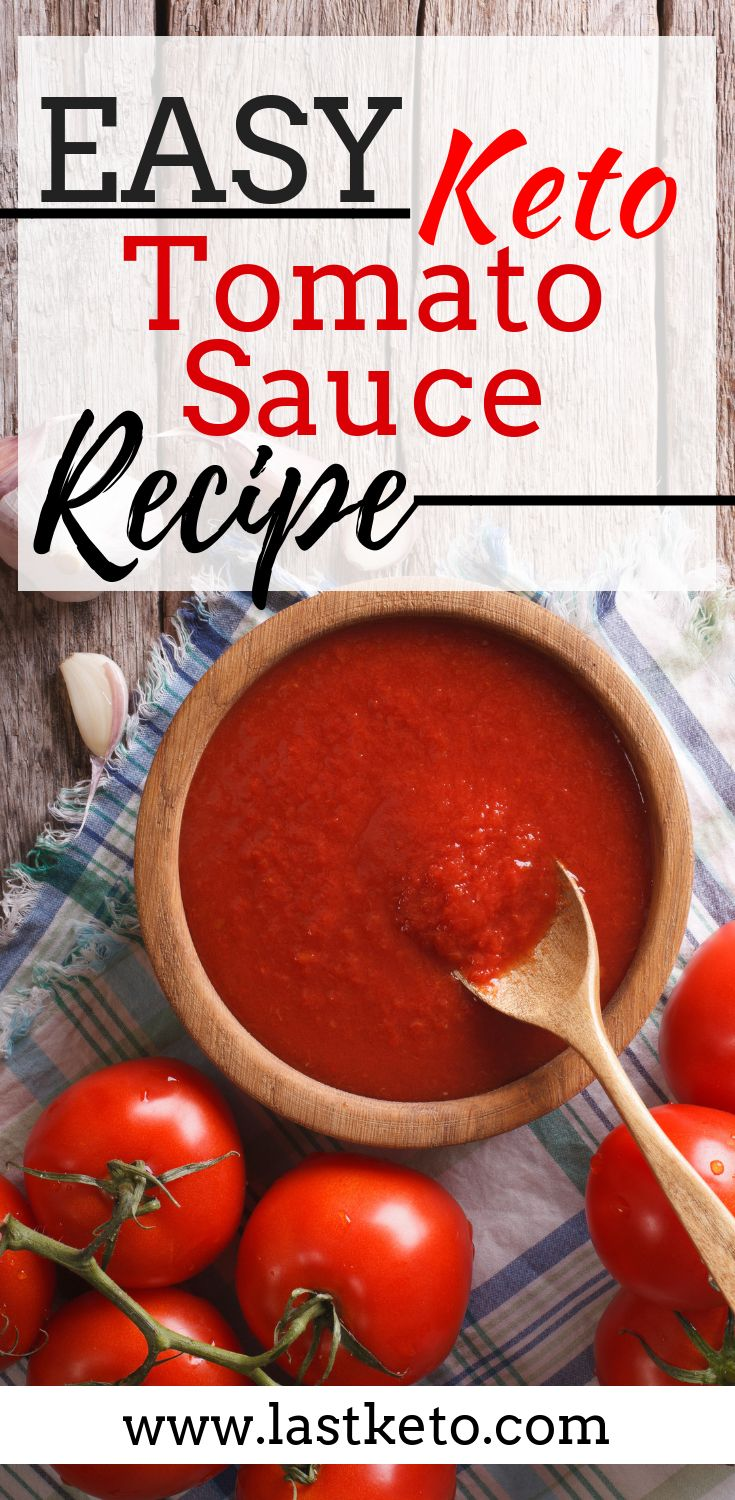 INSTRUCTIONS 1 In a frying pan, add olive oil and saute garlic and onion. Once t... | Keto Diet Suplement 3