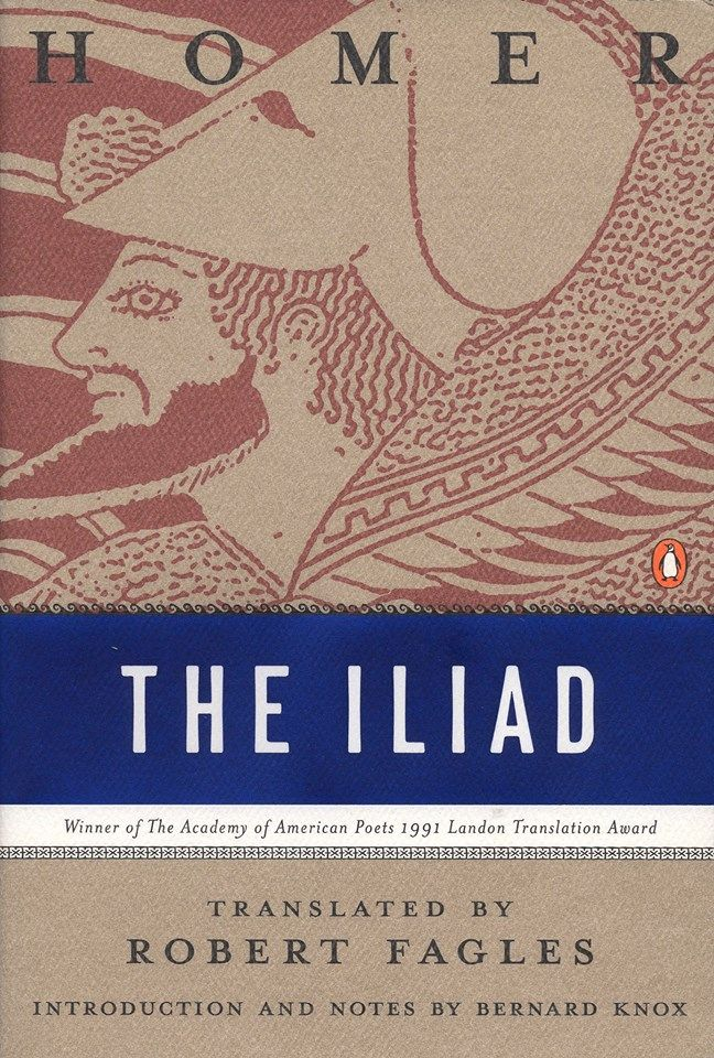 best the iliad homer images ancient  the iliad homer translated by robert fagles