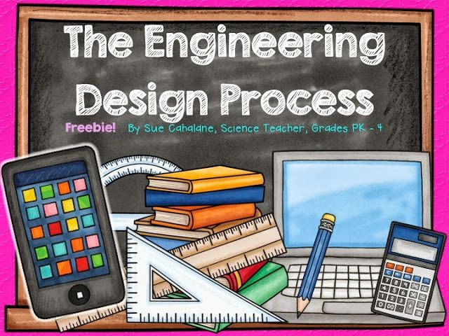77 Best Engineering Kids Images On Pinterest Activities Preschool And Science Experiments