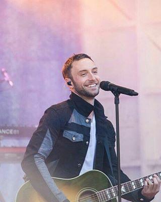 heartbeat eurovision 2016