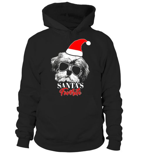 "# Havanese Santa's Favorite Funny Christmas T-Shirt .  Special Offer, not available in shops      Comes in a variety of styles and colours      Buy yours now before it is too late!      Secured payment via Visa / Mastercard / Amex / PayPal      How to place an order            Choose the model from the drop-down menu      Click on ""Buy it now""      Choose the size and the quantity      Add your delivery address and bank details      And that's it!      Tags: Funny Christmas shirt or ugly…"