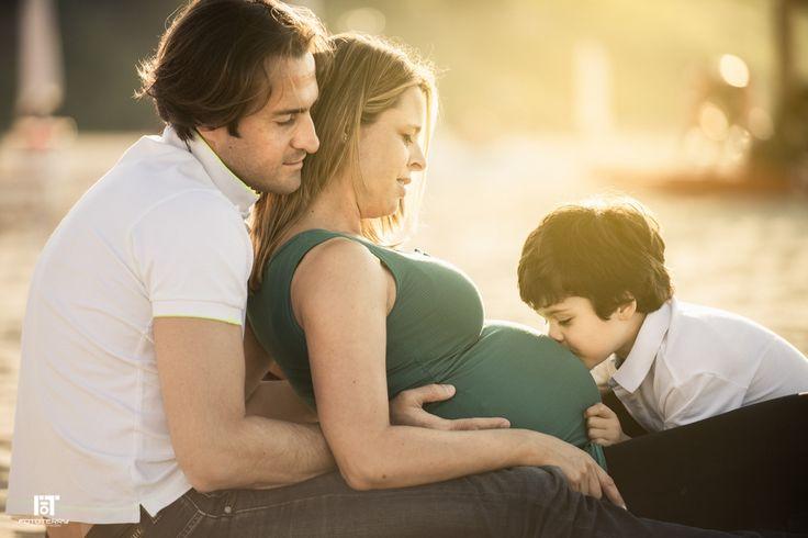 Ritratto di famiglia. #family   #famiglia   #felicità   #amore