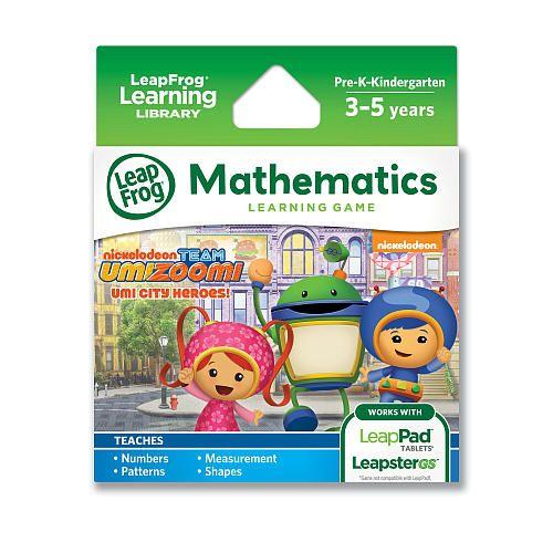 Educational Games Toys R Us : Best little bit gift ideas images on pinterest
