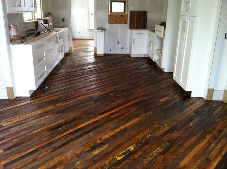 Floors Jpg 2 048 1 529 Pixels - Salvaged Wood Flooring Carpet Awsa