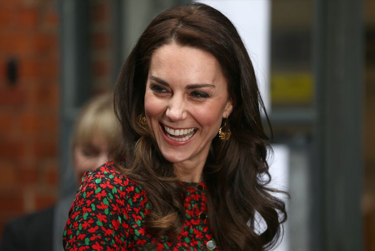 """Kate Middleton got really into decorating her new home Architect Charles Morris and interior decorator Ben Pentreath worked on Anmer Hall. According to Smith, the Duchess of Cambridge would type up notes of their conversations on her train rides. Like many homes today, the kitchen is the center of the house. When the Queen visited their home, she apparently said, """"It's extraordinary that they all live in the kitchen—only one room!"""" Reuters  via @AOL_Lifestyle Read more…"""