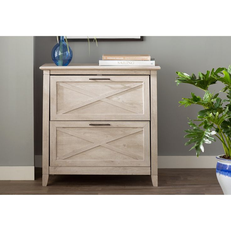 Oridatown 2 Drawer Lateral Filing Cabinet Filing Cabinet Furniture Lateral File Cabinet