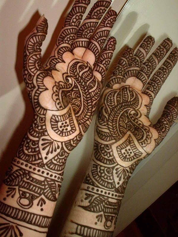 Inai Jenama Party Mehndi Red : Best images about mehedi design on pinterest