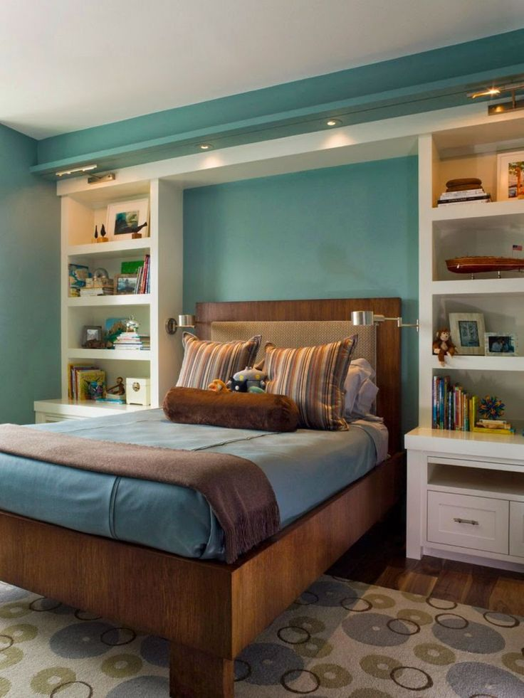 Small Master Bedroom Decorating Tips  -   #smallmasterbedroomdecor #smallmasterbedroomdesigns #smallmasterbedroomideas #smallmasterbedroommakeover #smallmasterbedroompictures