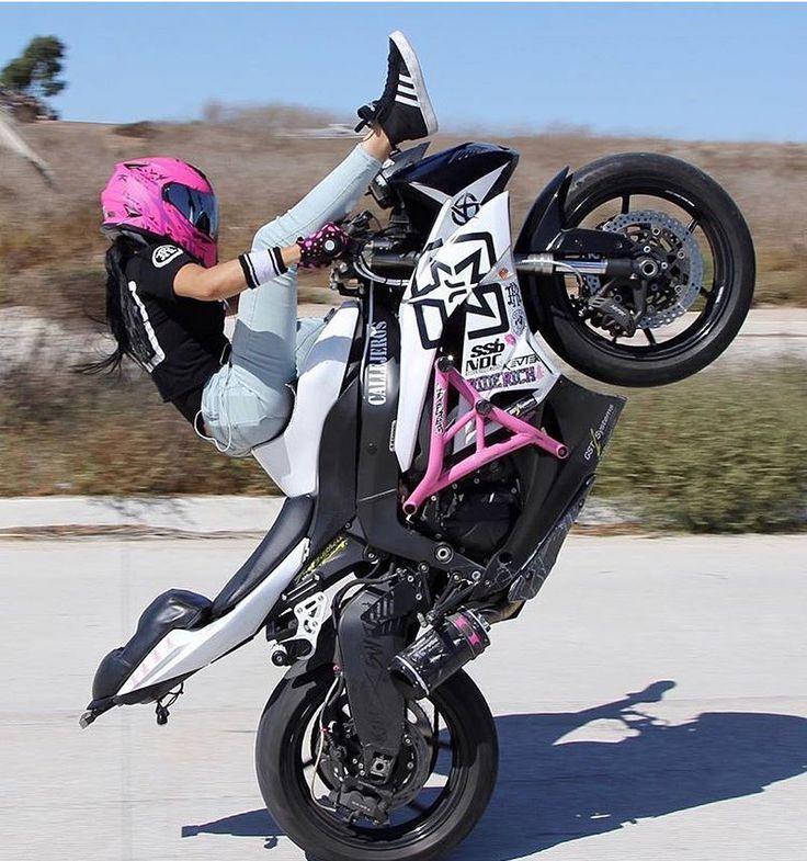 All skill 💪 🤘 @sicjan  _  IBRAAP LIFESTYLE  _  #poppingclutch  #stuntlife #youtube #motocross #bikelife #skeelzthreads #gopro #skills #motorcycle #westunttogether2.0 #supercross #viral #supermotard #redbull  #_killswitchbikes #wheelie #oneup #adidas #stuntbikenation #picoftheday #clutch #motorcyclemafia  #bikes #ridingsexy #riderich #bikekingz #streets #shoutout #love #streetfighterz • Follow us on FB :: Stunt bike nations