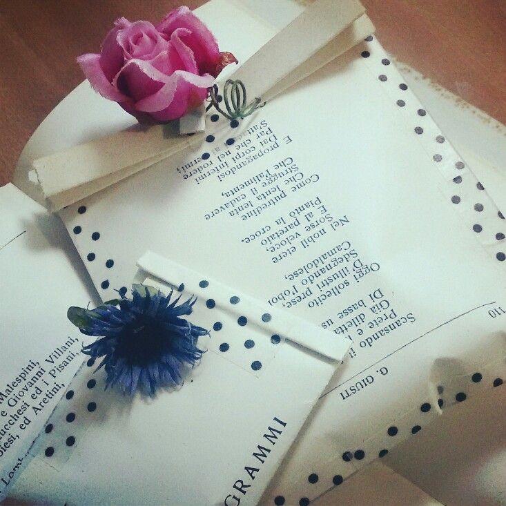 17 migliori idee su regali romantici su pinterest for Soggiorni romantici per due
