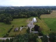 2 well maintained family homes on 77 Acres in North Langley! Outbuildings include 6 bay shed and a workshop. There is a fully automated two storey 42' x 210' poultry barn serviced by 3 phase power which could be easily converted for a multitude of uses. #farmrealtor #farmforsale #farmhouse #farmlife #langley