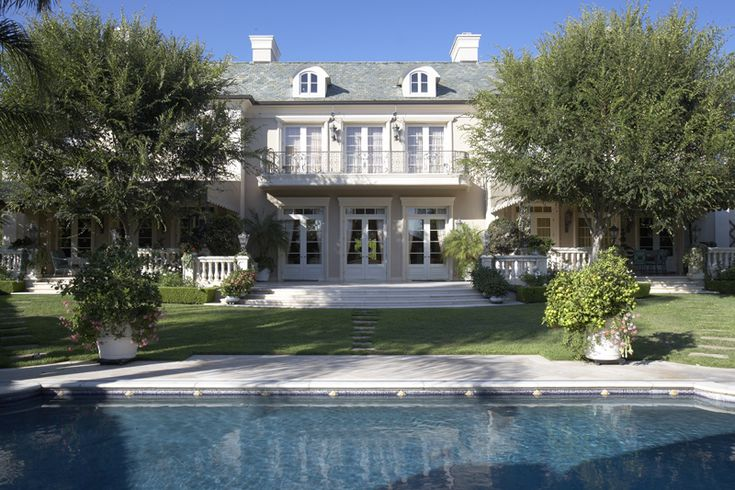 91 best images about holmby hills homes for sale real for California los angeles houses for sale