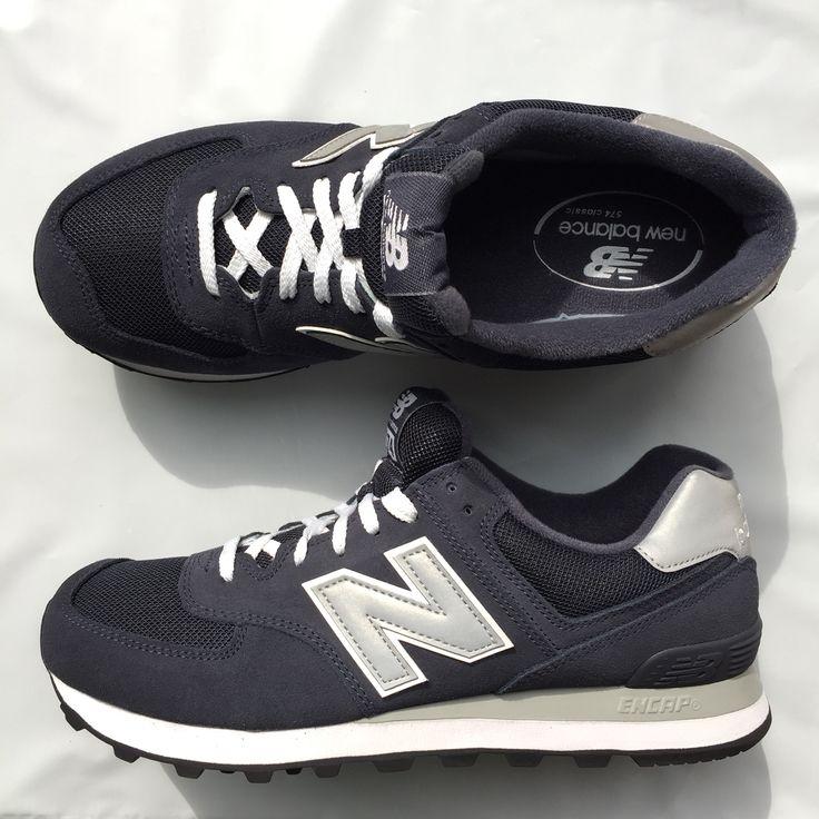 Looks Great Light New Balance ML373MMA Mens  Womens Running Shoes greycheap new balance sneakerstable quality
