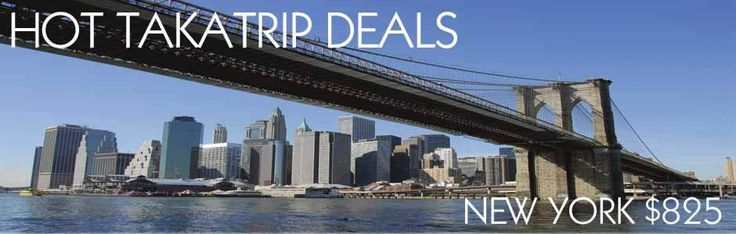 Keep your companies travel costs down.  Check out Takatrip.com for hot deals in the most traveled to cities in the United States.: Favorite Places, Travel Costs, Hot Deals, Companies Travel, Business Travel, U.S. States, United States