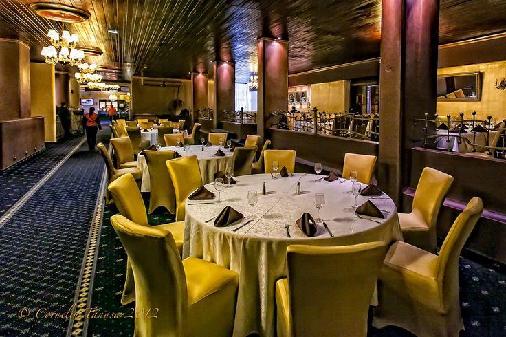 Hotel Alpin, Poiana Brasov foto 07 http://goo.gl/k1ONns