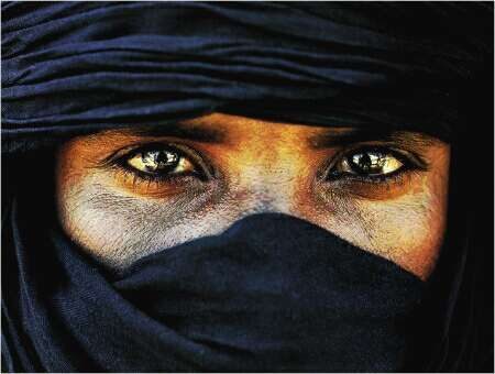 Google Image Result for http://libya360.files.wordpress.com/2011/09/tuareg.jpg