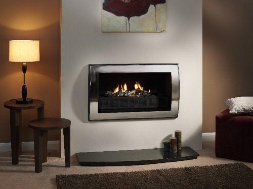 Best 25 Modern Fireplace Mantels Ideas On Pinterest Modern Fireplace Mantles Contemporary