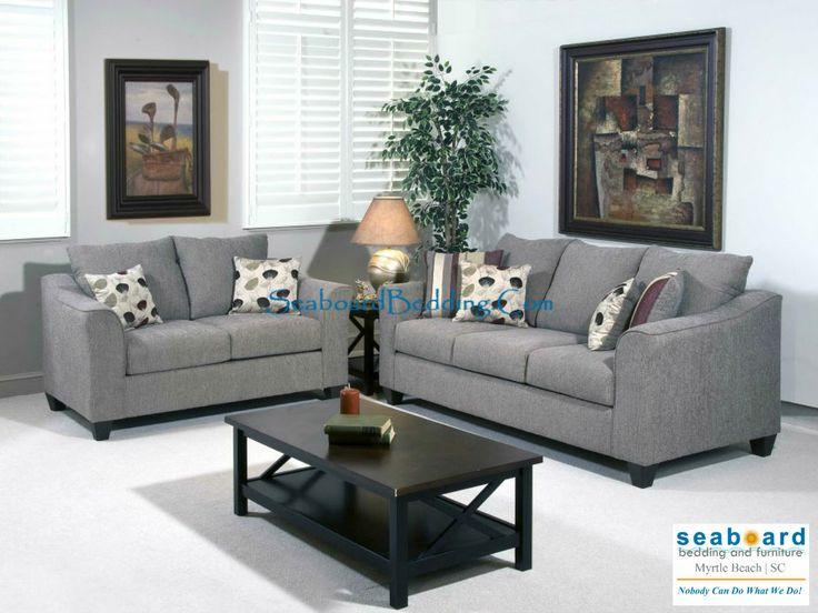 best Colorful Sofa Sets  on Pinterest