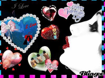 Valentine,+Just+Perfect+!!