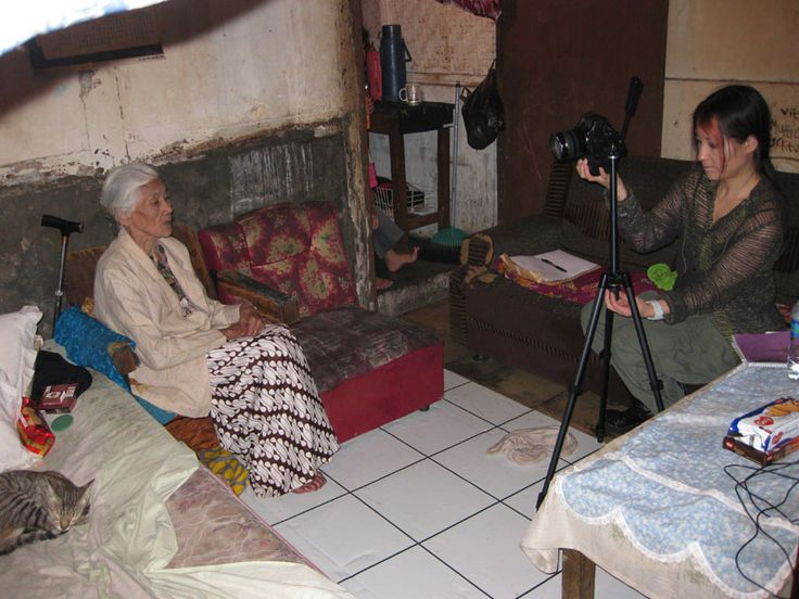 west java bedroom home 1990 - Google Search