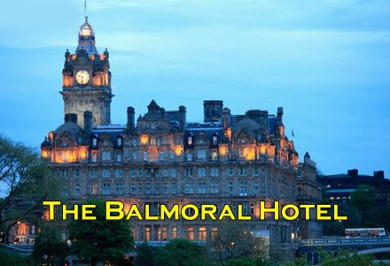 Best #Hotels in #Edinburgh #Scotland To Enjoy Your Stay -  #BestHotels #HotelsInEdinburgh #EdinburghHotels #BestEdinburghHotels
