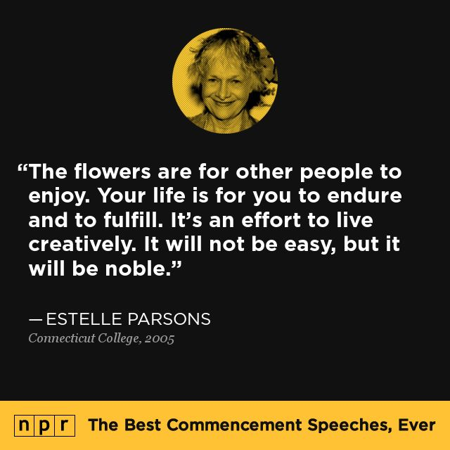 34 Best Images About Commencement On Pinterest