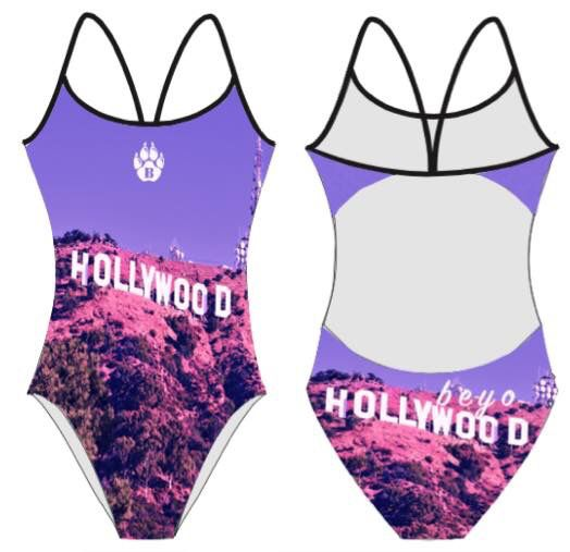 New BEYO swimwear designs spring summer 2015 www.beyoswimwear.com www.makesportsbetter
