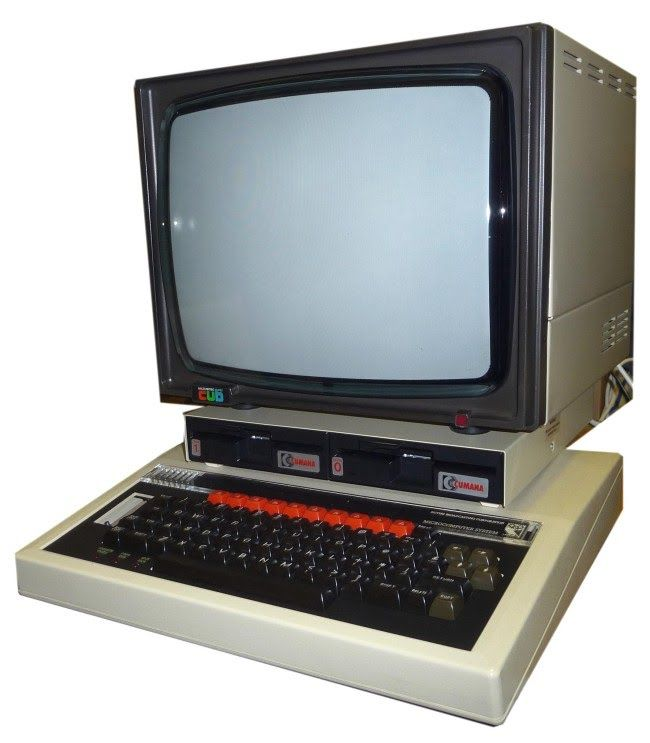 123 best personal computers in the 1980s images on