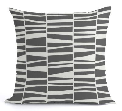 willoughby 24 inch pillow jeff lewis 115 - Jeff Lewis Design Wallpaper