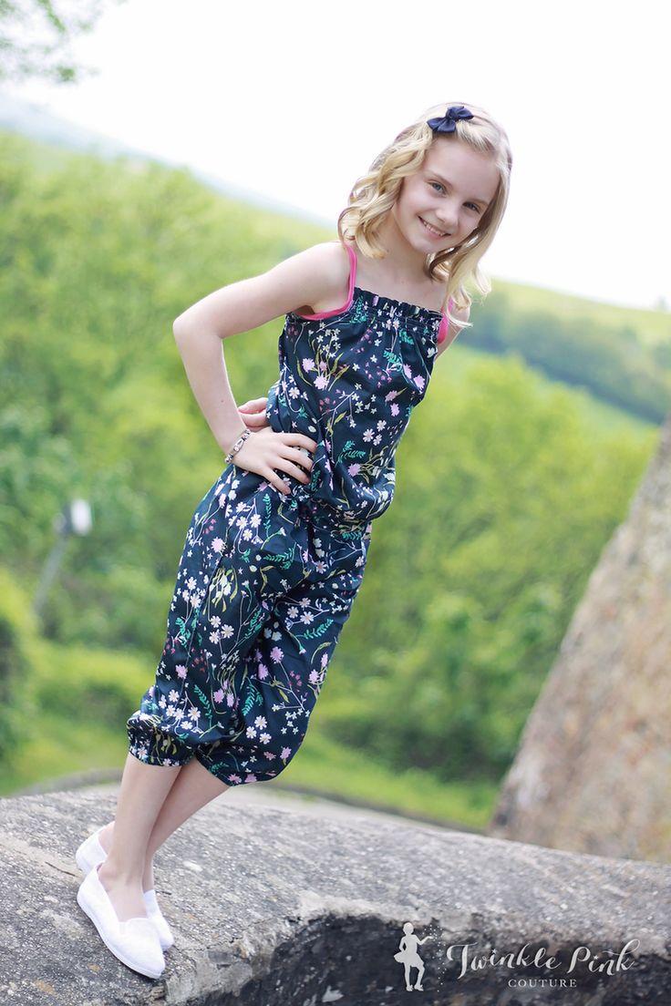 9 best Dress nina images on Pinterest   Kids fashion, Little girl ...