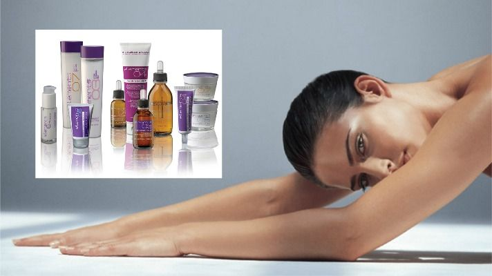 Win a fresh start for your skin