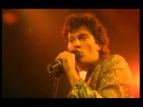 17 best images about golden earring on the
