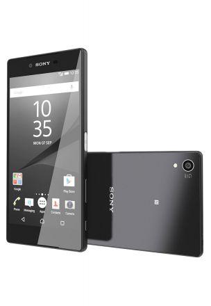 CELULAR SONY XPERIA Z5 DUAL E6683 32GB 5.2
