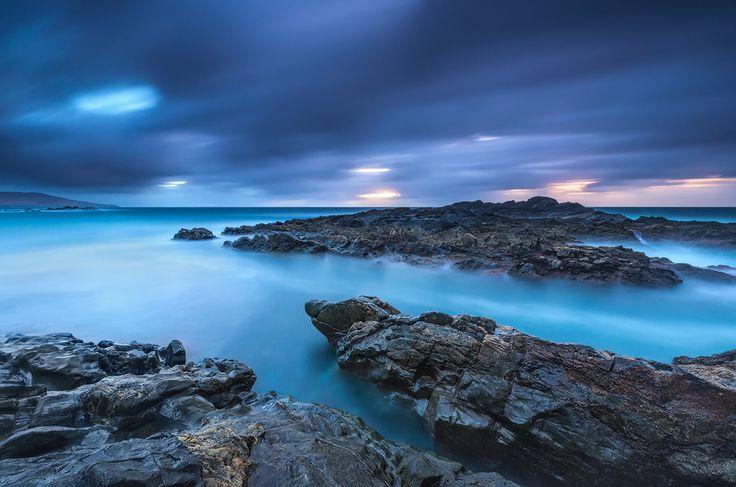 Nombre:  Blue-raining-sunset.jpg Visitas: 33 Tamaño: 487.2 KB