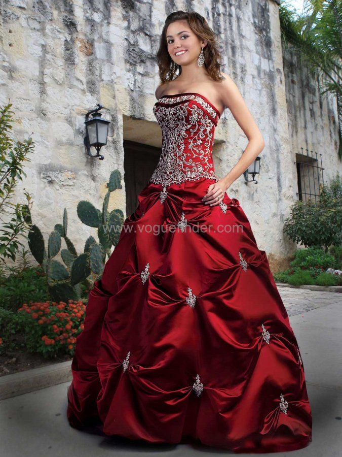 Ladies size 6 evening dresses discount
