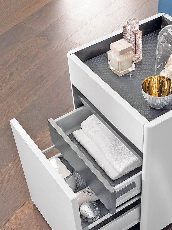 259 best ba os images on pinterest apartments bathroom - Decorar el bano ...