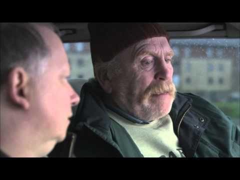 "Trailer ""Rounding Up Donkeys"" Martin Compston, James Cosmo - YouTube"
