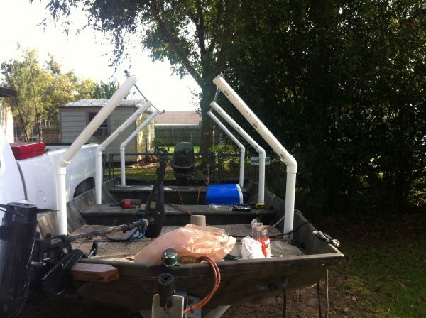 Cheapremovable duck blind hunting in louisiana louisiana cheapremovable duck blind hunting in louisiana louisiana sportsman la camping pinterest duck blind duck boat blind and boat blinds solutioingenieria Images