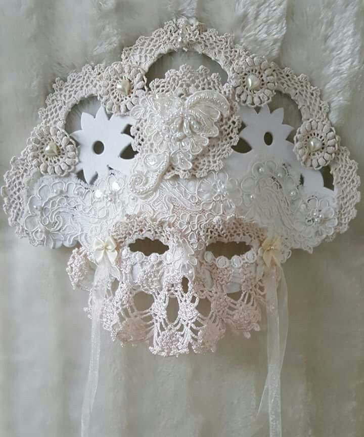 https://www.etsy.com/uk/listing/250000433/a-masquerade-mask?ref=shop_home_active_1