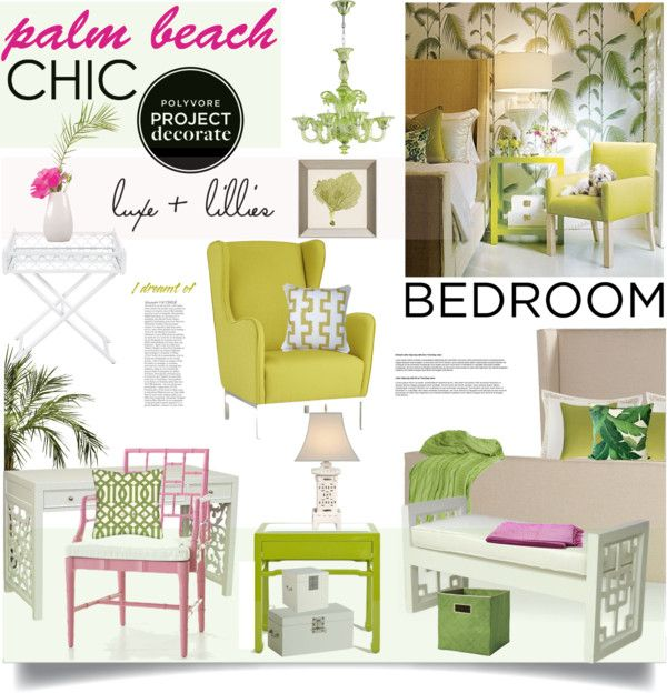 24 Best Beach Chic Decor Images On Pinterest Bedroom