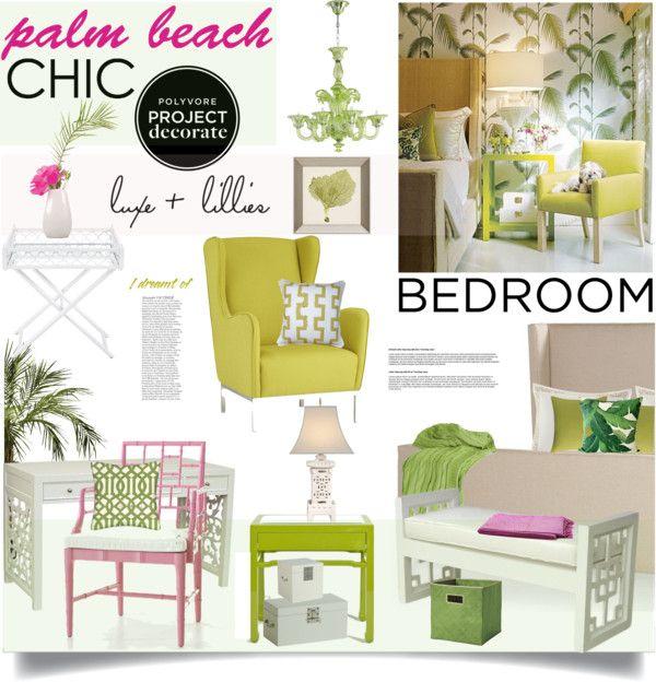 Best 25+ Palm beach decor ideas on Pinterest | Palm beach styles ...