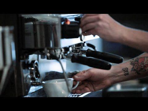 5 Best Espresso Tips | Perfect Coffee